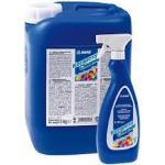 KERAPOXY CLEANER, bidon 5kg Detergent lichid special pentru curatarea chitului epoxidic, Mapei