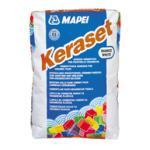 KERASET, sac 25kg Adeziv pe baza de ciment C1, Mapei