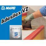 ADESILEX VZ, galeata 1kg Adeziv de contact, policloroprenic, cu priza imediata, Mapei