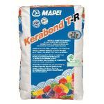KERABOND T-R GRI, sac 25kg Adeziv pe baza de ciment C1T, Mapei