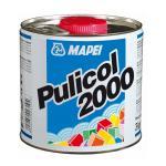PULICOL 2000, bidon 2,5kg Decapant gel pentru indepartarea resturilor de adezivi sau chituri reactive, Mapei
