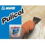 PULICOL 2000, bidon 750g Decapant gel pentru indepartarea resturilor de adezivi sau chituri reactive, Mapei