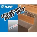 ULTRABOND S997 1K Adeziv silanic monocomponent pentru lipirea parchetului in cordoane 600ml