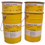 SIKADUR-31 CF NORMAL, Mortar epoxidic bicomponent 6 kg