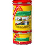 Produs epoxidic Sikadur 31 CF Normal ambalaj 6 kg, Adeziv