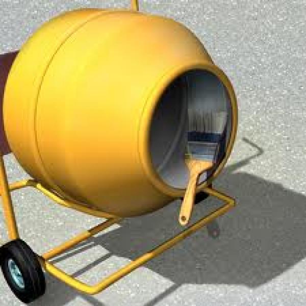aditivi materiale auxiliare sika betonloser at 5 kg izotech