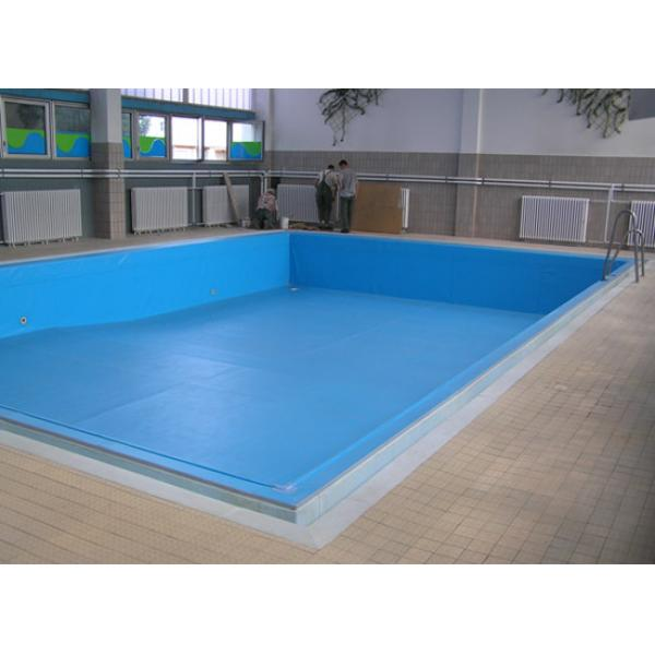 membrane hidroizolatii membrane pvc sikaplan wp 3100. Black Bedroom Furniture Sets. Home Design Ideas