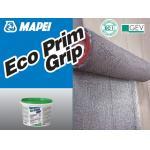 Mapei ECO PRIM GRIP, galeata 10kg, Amorsa acrilica in dispersie apoasa, fara solventi, pentru suprafete neabsorbante